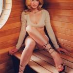 Kirsten Dunst Nude