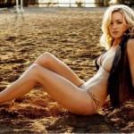 Yvonne-Strahovski_Maxim_800x500