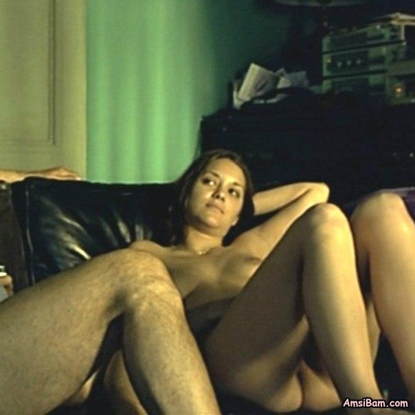 Valuable Marion cotillard naked sex opinion
