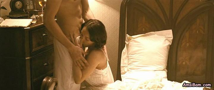 chulpan-hamatova-erotika-video