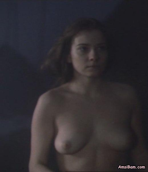 Вебкамеры смотреть порно видео онлайн бесплатные ролики