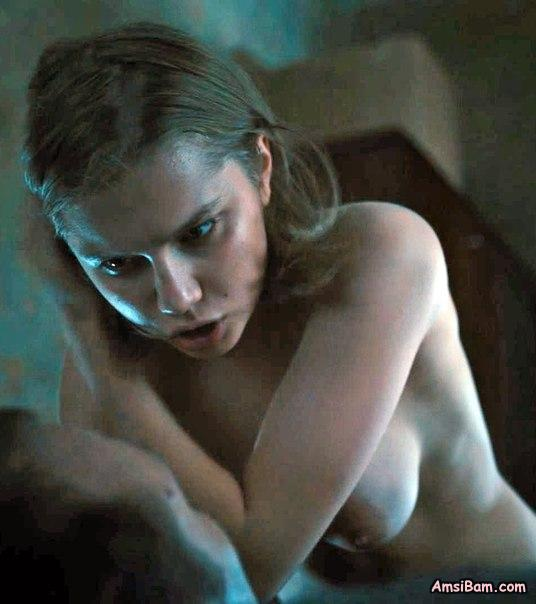 Секс сцены Мария Кожевникова  голая видео и фото  секс