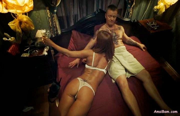 фото из маргоша маргоша порно сериала