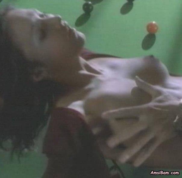 Фото эротическое евгения хиривская