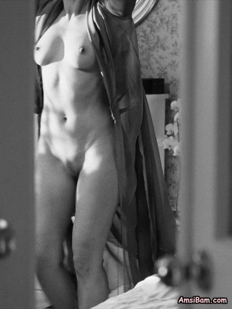 статью… Девушка сосет у транса фото Могу предложить