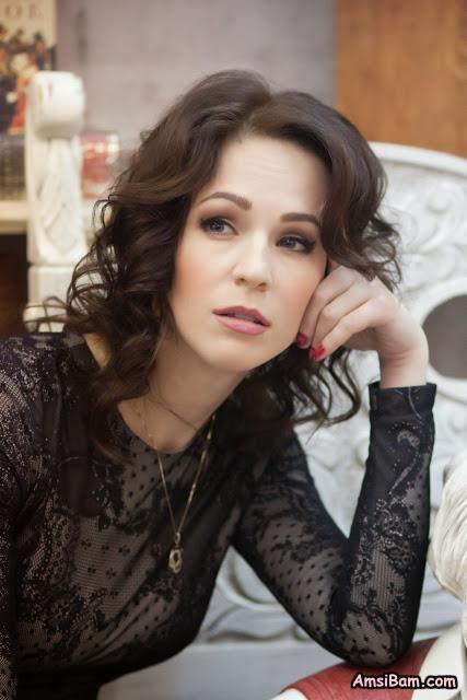 Порно фейки знаменитостей  Голые знаменитости