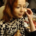 1305846198-all-stars.su-yelena-zakharova-015
