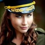 1307284447_anna_chapman_photo_starsplanet.ru_073
