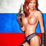 1307284520_anna_chapman_nude_starsplanet.ru_009