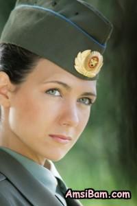 Екатерина Климова Голая