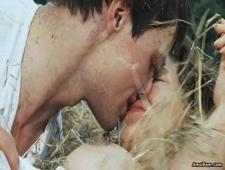 klimova-foto-eroticheskie