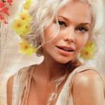 1308511739-all-stars.su-elena-korikova-053