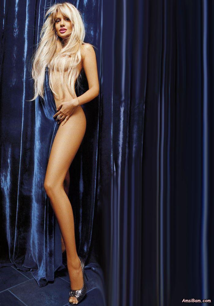 порно видео мисс россии 2006