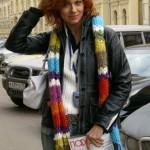 1310131761-all-stars.su-elena-biryukova-011