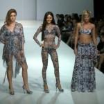 1321086239-all-stars.su-fabrika-volvo-fashion-week.02