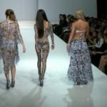 1321088117-all-stars.su-fabrika-volvo-fashion-week.03