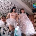 1353404367-all-stars.su-elena-biryukova-brynetka-za-30-kopeek.01