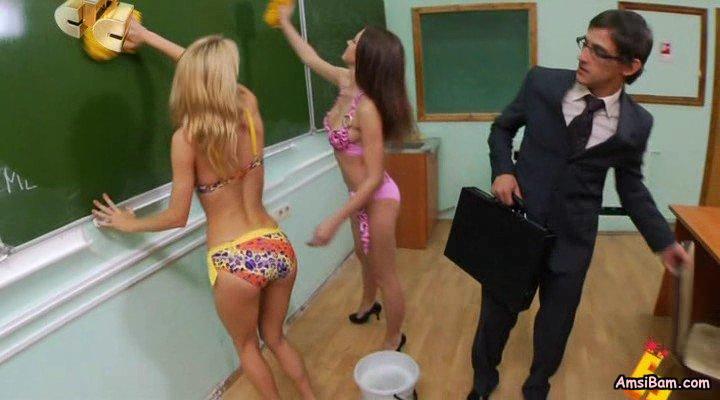 Шакира даёшь молодёжь порно