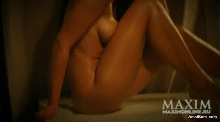 porno-video-s-gorban-mariya