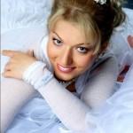 1383696456_n05-34-361-viktoriya-gerasimova-golaya-307108076-8466