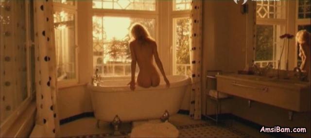 фото голая лянка грыу