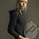 1410103767-all-stars.su-maria-sharapova-foto-004