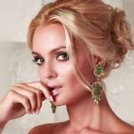 Екатерина Мельник Голая