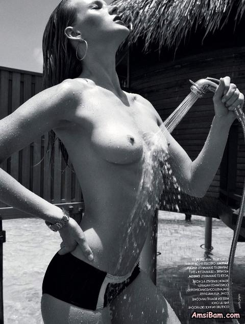 Anne vyalitsyna topless opinion obvious