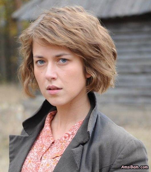 Анна Кузина Голая Порно