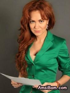 Алина Великая - Алиса Яровская Голая