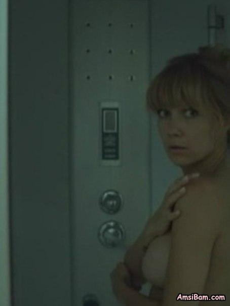 Ekaterina nackt Klimova Actress Ekaterina