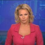 Екатерина Коновалова Голая