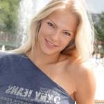 b_499_0_16777215_00_images4_Galereiy2_Darja_Klishina_Darja_Klishina_erozasvet.ru21