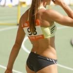 elena_isinbaeva_21