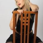 elena_terleeva_nude_05