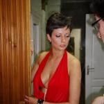 victoria_talyshinskaya_golaya_04