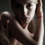 1084_jerika_gerceg_golaja__novaja_zvezdy_via_gry_big_23