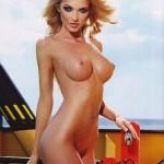 1084_jerika_gerceg_golaja__novaja_zvezdy_via_gry_big_42