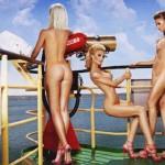 1084_jerika_gerceg_golaja__novaja_zvezdy_via_gry_big_44