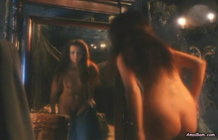 Ольга кабо фото молодая голая видео