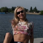 1311715529-all-stars.su-tatyana-navka-011