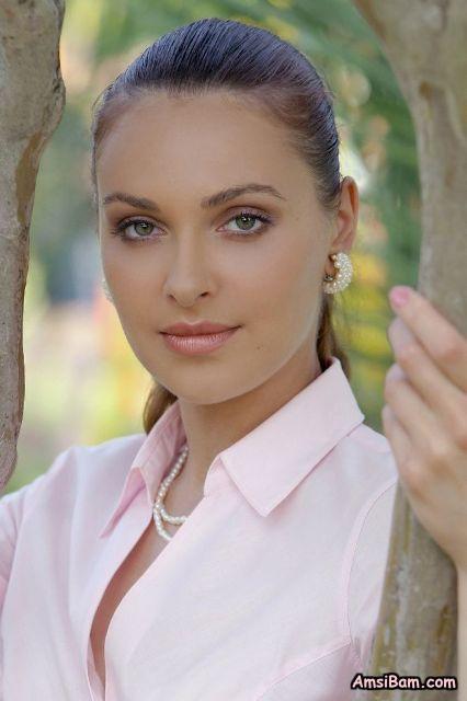 Фото актрисы ольги фадеевой ню 46346 фотография