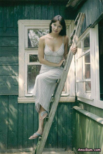 видео голая ольга антонова: