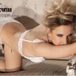 1337198464-all-stars.su-ylia-kovalchuk-playboy-2012-08