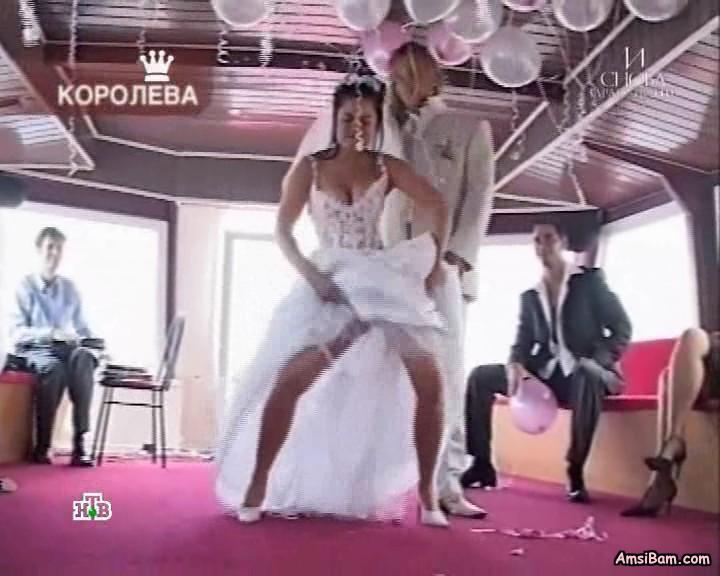 golie-tarzan-i-natasha-koroleva