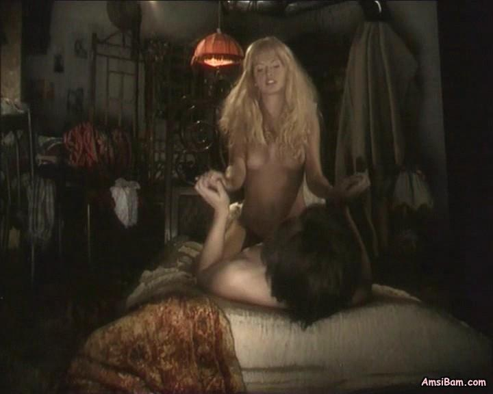 Olga Rodionova Sex Video 8