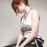 1367092274-all-stars.su-yuliya-savicheva-foto-033