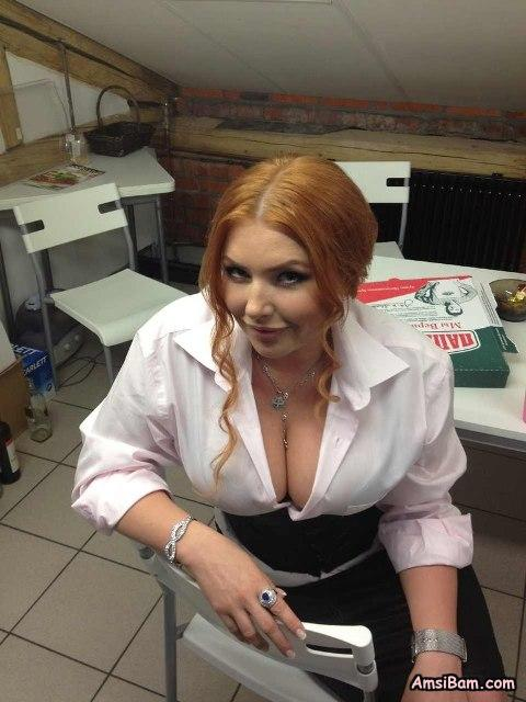 aktrisa-yanina-bugrova-intimnoe-foto