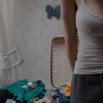 Bereavement-Alexandra-Daddario-03