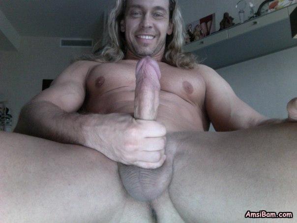порно фото тарзана